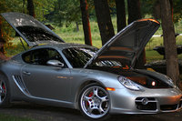 Picture of 2007 Porsche Cayman S, gallery_worthy