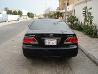 Picture of 2003 Lexus ES 300