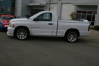 Picture of 2006 Dodge Ram SRT-10