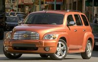 Picture of 2007 Chevrolet HHR LT1