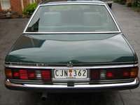 Picture of 1983 Holden Commodore