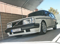 Picture of 1982 Volvo 245, gallery_worthy