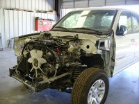 Picture of 2006 Toyota Tundra SR5 4dr Double Cab 4WD SB, gallery_worthy