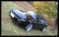 Picture of 1992 Toyota Celica GT Coupe, gallery_worthy