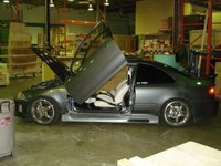 Picture of 1994 Honda Civic, gallery_worthy