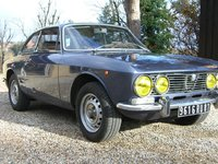 Picture of 1972 Alfa Romeo GTV, gallery_worthy