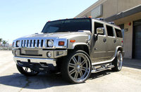 Picture of 2007 Hummer H2, gallery_worthy