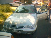 Picture of 1998 Citroen Xantia, gallery_worthy