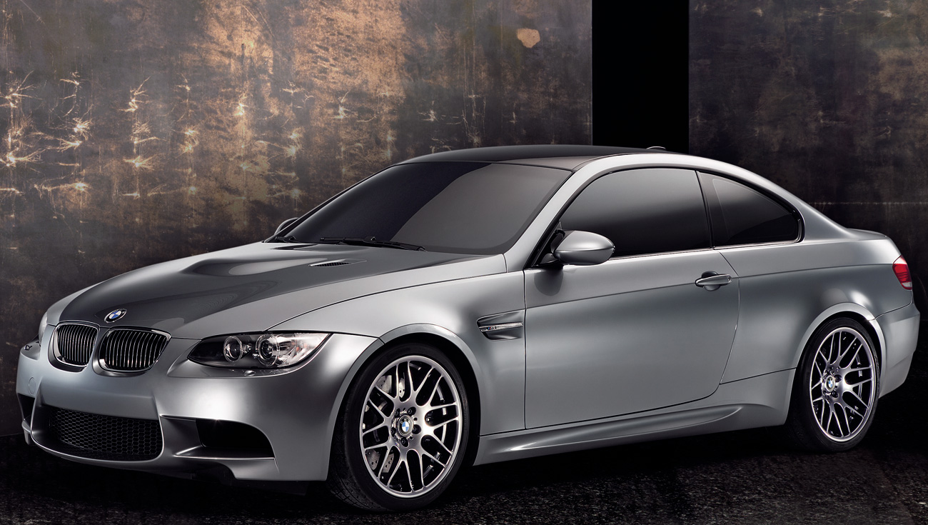 2008 BMW M3 - Other Pictures - CarGurus