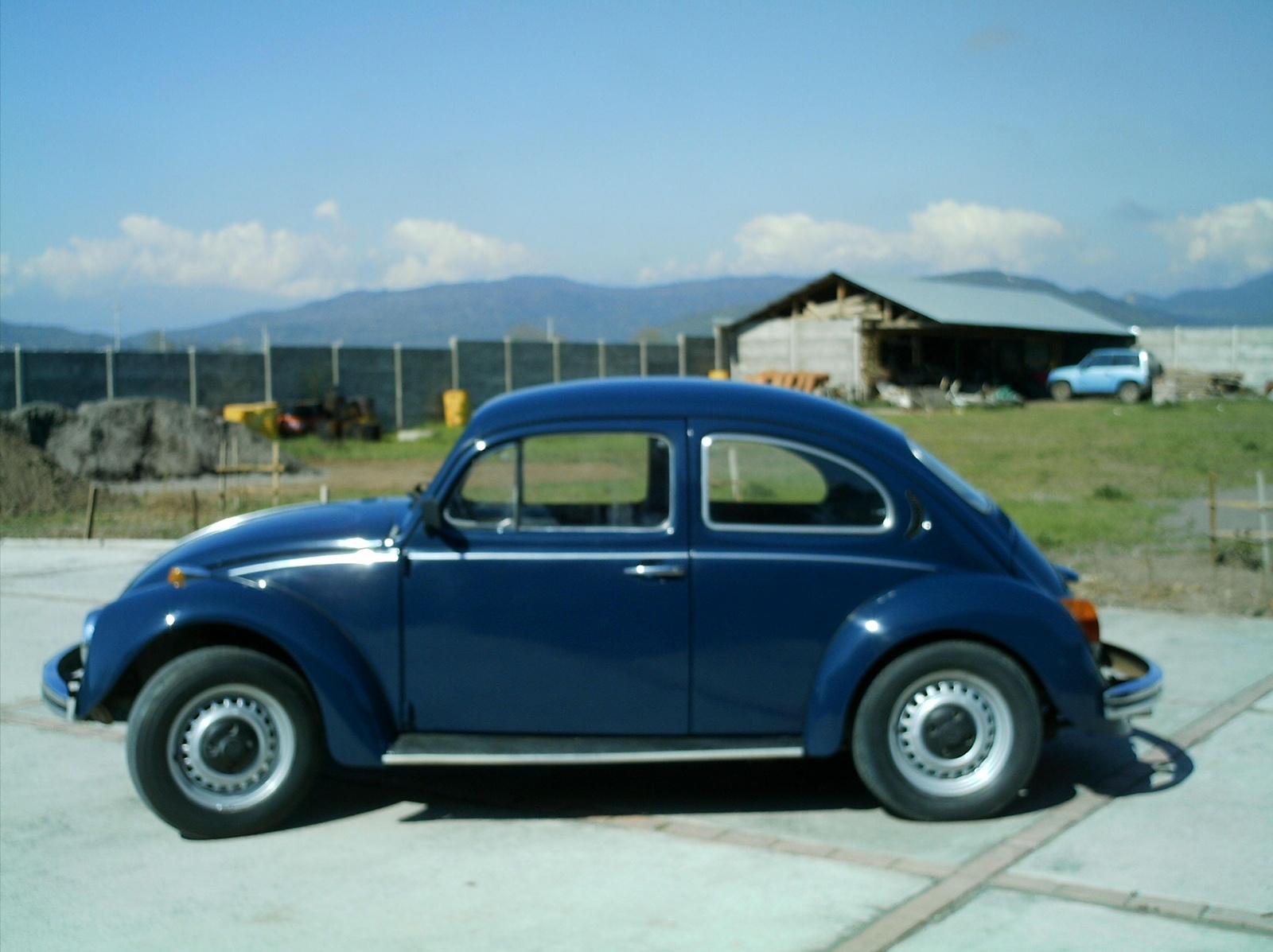 2001 volkswagen jetta models with 1979 Volkswagen Beetle Pictures C6927 Pi8808102 on 181809751266 further 1990 Volkswagen Jetta Overview C5961 furthermore 48 BODY Replacing Your Ignition Switch and Lock Cylinder further 2004 Volkswagen GTI Overview C5865 moreover B004CGMOR0.