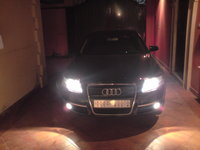 Picture of 2008 Audi A6 4.2 quattro Sedan AWD, gallery_worthy