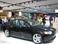 Picture of 2008 Volvo S40 T5, gallery_worthy