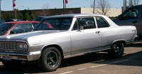 Picture of 1964 Chevrolet Chevelle