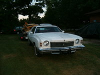 Picture of 1974 Chevrolet Monte Carlo