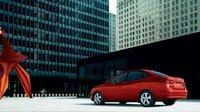 2008 Hyundai Elantra, exterior, manufacturer