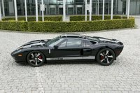 Picture of 2006 Ford GT, gallery_worthy
