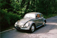 Picture of 1964 Volkswagen Beetle