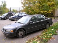 Picture of 1991 Honda Accord LX, gallery_worthy