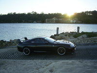 Picture of 1995 Toyota Supra 2 Dr Turbo Hatchback, gallery_worthy