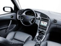 Picture of 2004 Saab 9-5