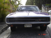 ven70charger