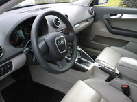 Picture of 2005 Audi A3, gallery_worthy