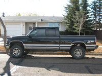 Picture of 1995 Chevrolet C/K 1500, gallery_worthy