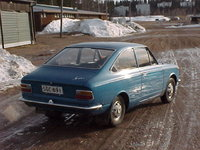 Picture of 1969 Toyota Corolla Coupe, gallery_worthy