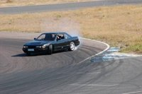 Picture of 1992 Nissan Silvia