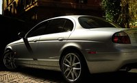 Picture of 2006 Jaguar S-TYPE R