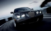 Picture of 2007 Jaguar S-TYPE