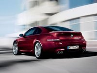 Picture of 2006 BMW M6 Coupe