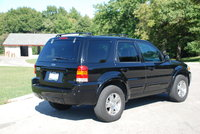 Picture of 2005 Ford Escape Limited AWD, gallery_worthy