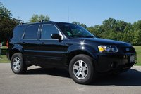 Picture of 2005 Ford Escape Limited 4WD, gallery_worthy