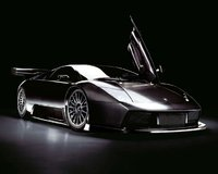 Picture of 2004 Lamborghini Murcielago, gallery_worthy