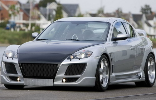 2008 mazda rx 8 other pictures cargurus. Black Bedroom Furniture Sets. Home Design Ideas