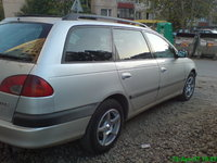 Picture of 2000 Toyota Avensis