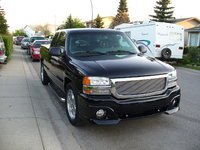 Picture of 2002 GMC Sierra 1500, gallery_worthy