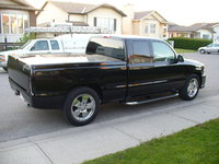 Picture of 2005 GMC Sierra 1500