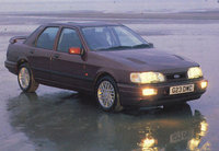 Picture of 1990 Ford Sierra, gallery_worthy