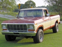 Picture of 1979 Ford F-150