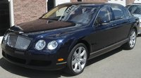 Picture of 2006 Bentley Continental Flying Spur W12 AWD, exterior, gallery_worthy