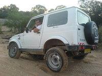 Picture of 1995 Suzuki Samurai JL 4WD, gallery_worthy