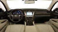 Picture of 2008 Lexus LS 600h L AWD, gallery_worthy