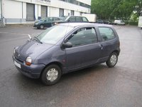 Picture of 1996 Renault Twingo