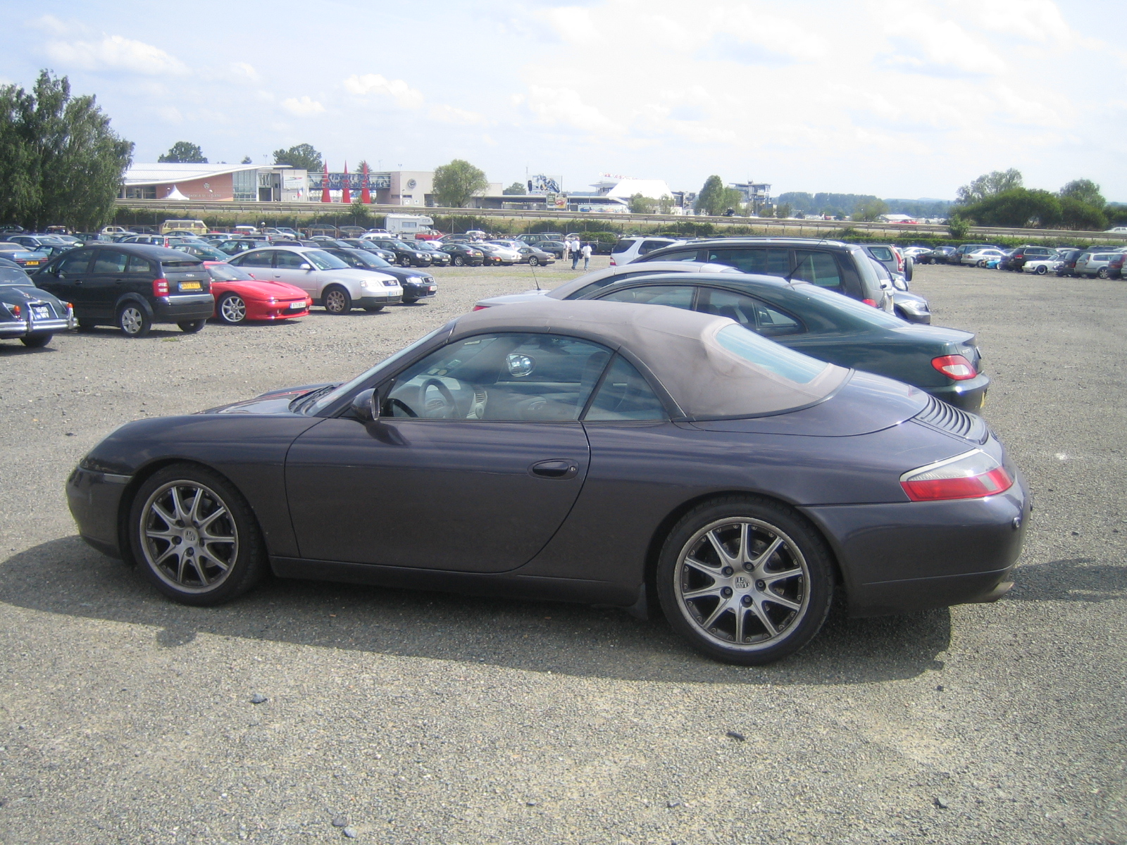 2000 new 9/11 pictures Used Porsche 911 For Sale - CarGurus