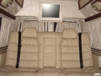 Picture of 2007 GMC Savana, gallery_worthy