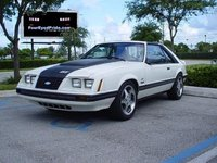 Picture of 1983 Ford Mustang GT Coupe RWD, gallery_worthy