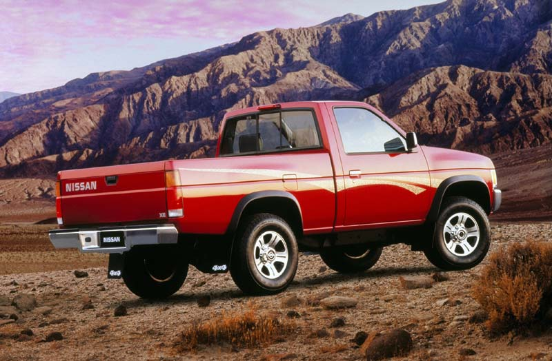 1989 toyota van parts with 1995 Nissan Pickup Pictures C3064 Pi8817034 on 1985 Ford F250 Pickup Wiring Diagram furthermore 1988 Toyota Supra Pictures C4224 pi16097301 additionally Nal 19201330 also Gmc Safari 19 besides Listings.