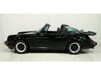 Picture of 1985 Porsche 911, gallery_worthy